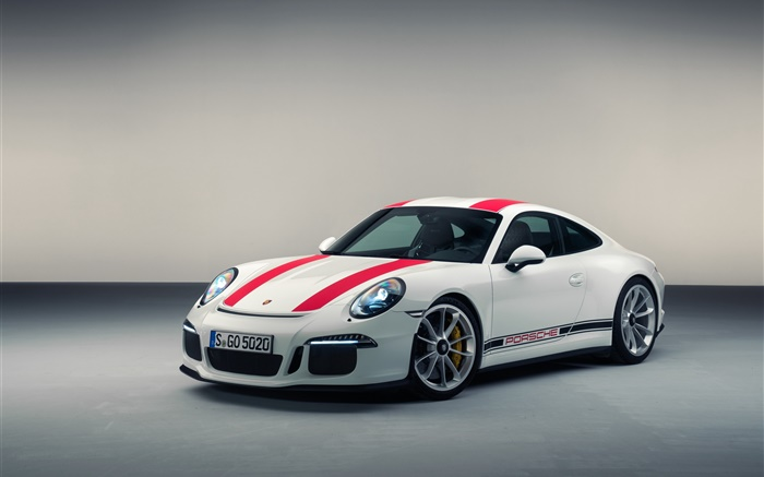 Porsche 911 Turbo S supercar Wallpapers Pictures Photos Images