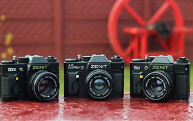 Zenit 12XS, 12Pro, 15M camera HD wallpaper