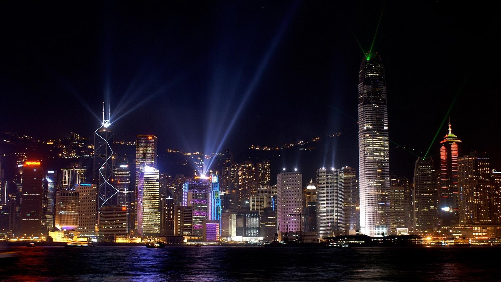 hong kong post colonial cinema essay