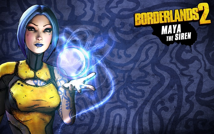 Borderlands 2 Wallpapers Pictures Photos Images
