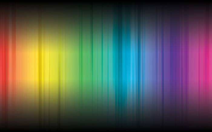 Colorful background, rainbow colors Wallpapers Pictures Photos Images