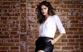Irina Shayk 12 HD wallpaper