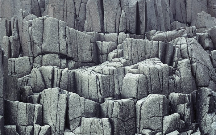 Many rocks Wallpapers Pictures Photos Images