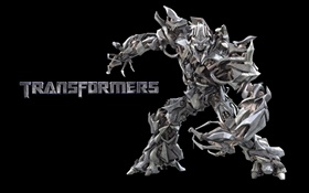 3D design, Transformers HD wallpaper