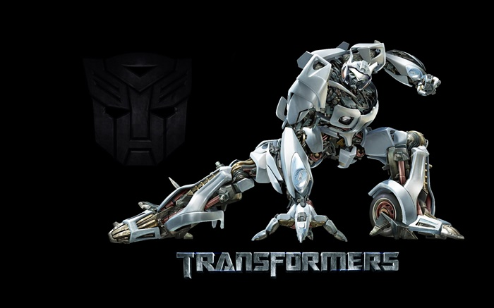 3D robot, Transformers Wallpapers Pictures Photos Images