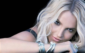 Britney Spears 02