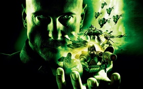 Command and Conquer, online game HD wallpaper
