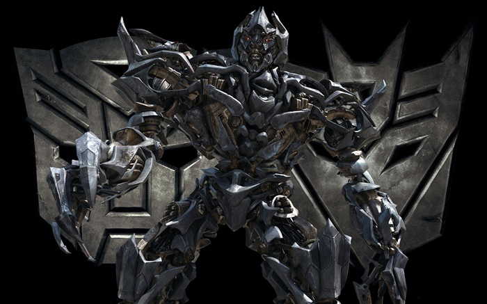Transformers 3D pictures Wallpapers Pictures Photos Images