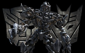 Transformers 3D pictures HD wallpaper