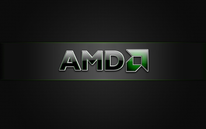 AMD logo Wallpapers Pictures Photos Images
