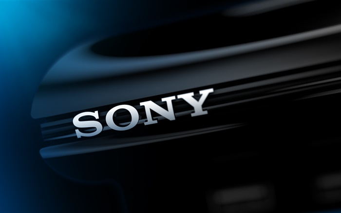 Sony logo Wallpapers Pictures Photos Images