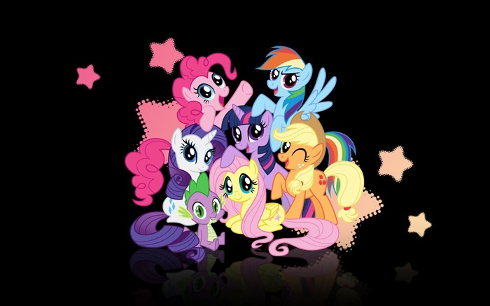 My little pony, rainbow dash, game art Wallpapers Pictures Photos Images