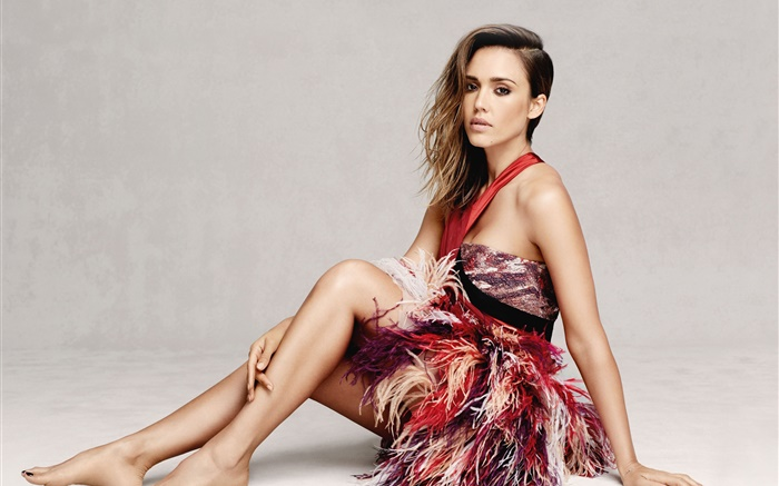 Jessica Alba 13 Wallpapers Pictures Photos Images