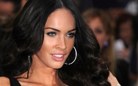 Megan Fox 06 HD wallpaper