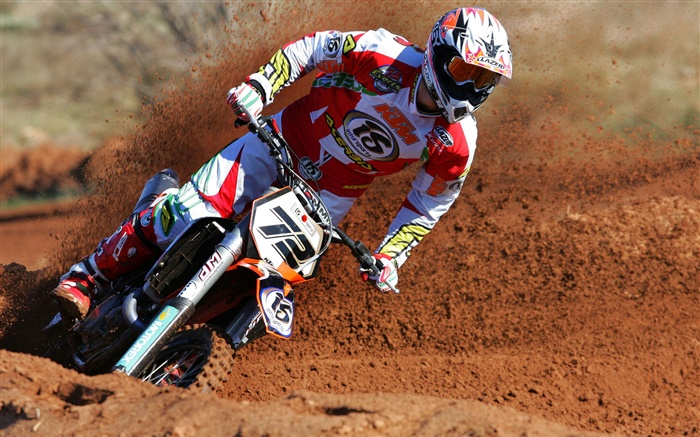 Motorcycle racing, KTM Wallpapers Pictures Photos Images