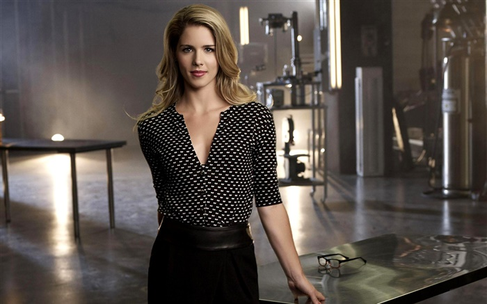 Felicity Smoak 01 Wallpapers Pictures Photos Images