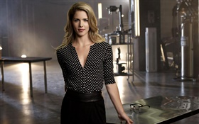 Felicity Smoak 01 HD wallpaper
