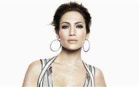 Jennifer Lopez 02 HD wallpaper