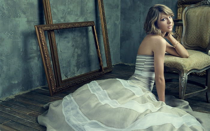 Taylor Swift 28 Wallpapers Pictures Photos Images